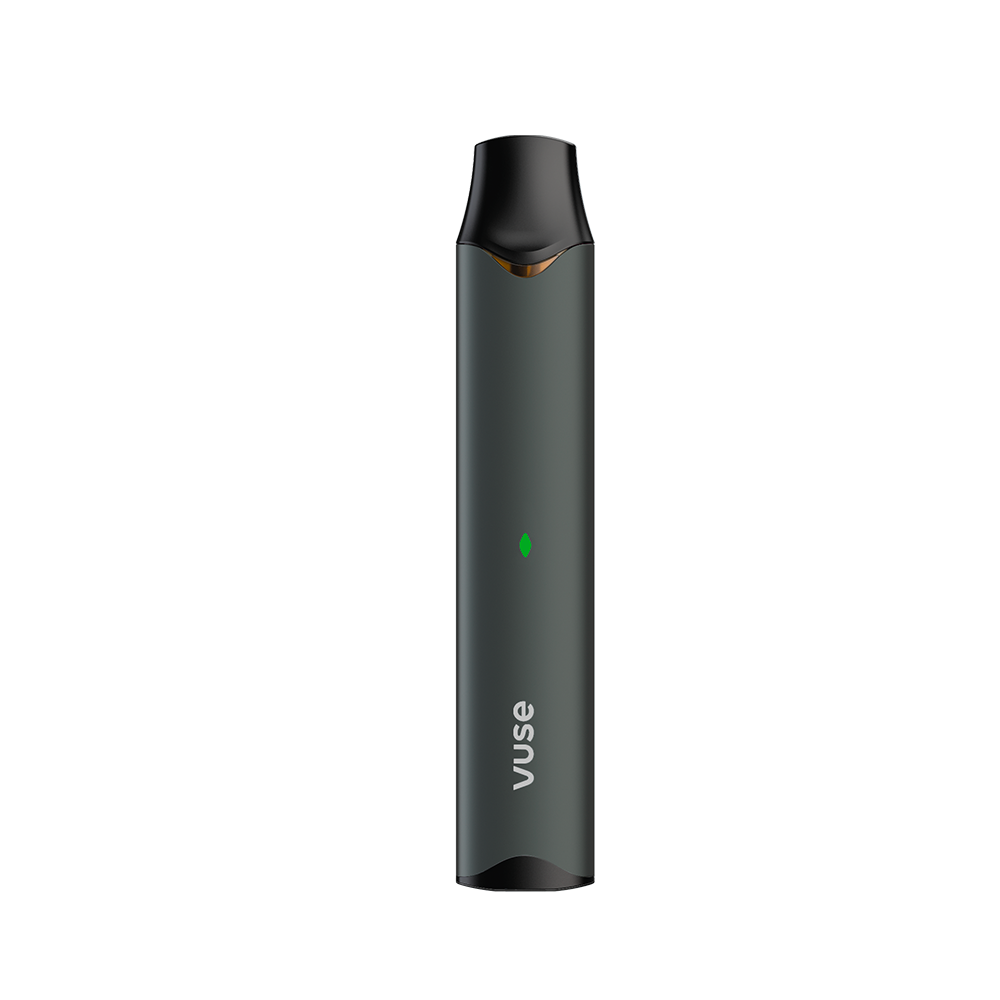 Vuse ePod Graphite Device Kit